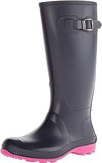 Women's Olivia Rain Boot
