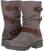 Rockport Cobb Hill Collection - Cobb Hill Brunswick Boot
