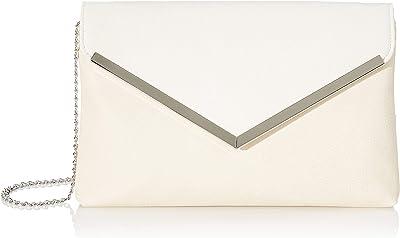 N.V. Bags K902 Clutch