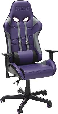RESPAWN RAVEN-X Fortnite Gaming Reclining Ergonomic Chair (RAVEN-04)