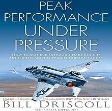 Best peak performance history Reviews