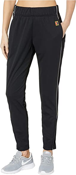 Court Warm Up Pants