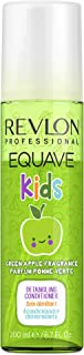 REVLON PROFESSIONAL Equave Kids Green Apple Acondicionador h