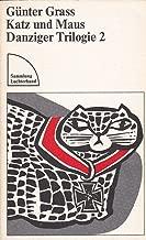 Katz und Maus (Danziger Trilogie 2)