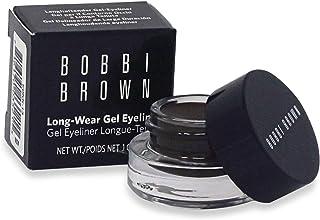 Bobbi Brown Long Wear Gel Eyeliner, 13 Chocolate Shimmer Ink, 0.1 Ounce