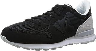 watch ba0db 83835 Nike Herren Internationalist Fitnessschuhe