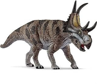Schleich Diabloceratops
