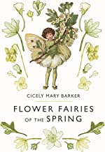 Flower Fairies of the Spring (Flower Fairies Original)
