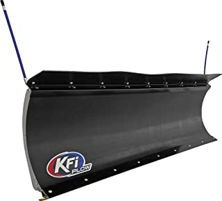kfi 105872
