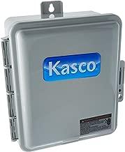 Kasco Marine 120350 De-Icer C-20 Control Unit