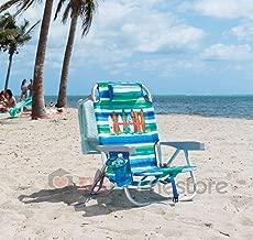 Best beach chairs that lay flat Reviews