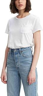 Women's Perfect Pocket Tee Shirt
