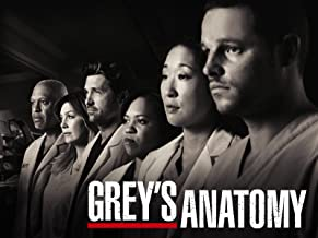Best greys anatomy season 7 songs Reviews