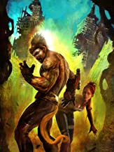 Enslaved: Odyssey to the West [Japan Import]