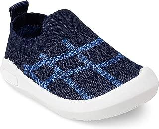 KITTENS Navy Boys for Sneakers