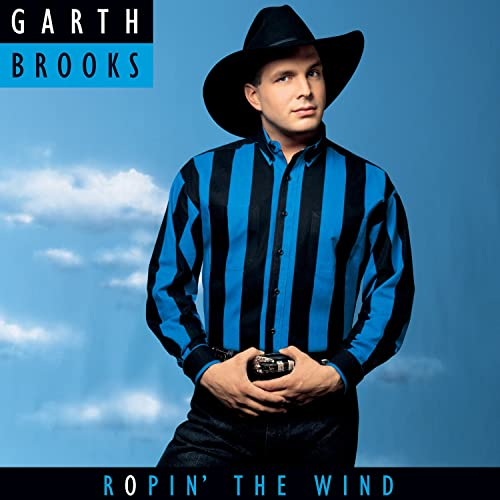 GARTH BROOKS MP3 FREE