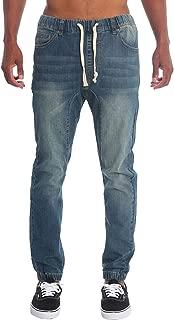 Best drop crotch pants mens Reviews