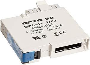 Opto 22 SNAP IDC5 Discrete 4 Channel