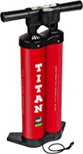 Red Paddle Co - Co Titan Pump, Color 0