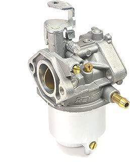 Carburetor Fits Club Car DS FE290 Kawasaki Engine Gas Golf Cart 1016478 Carb