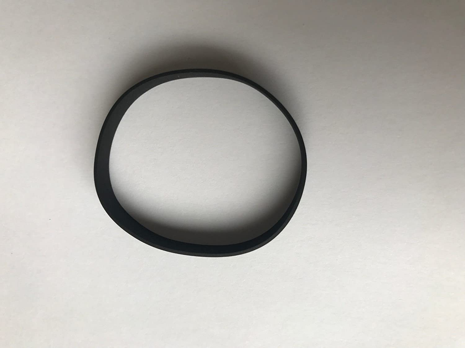 New Drive Sales Replacement Belt for use with TCM-74V [Alternative dealer] Sony