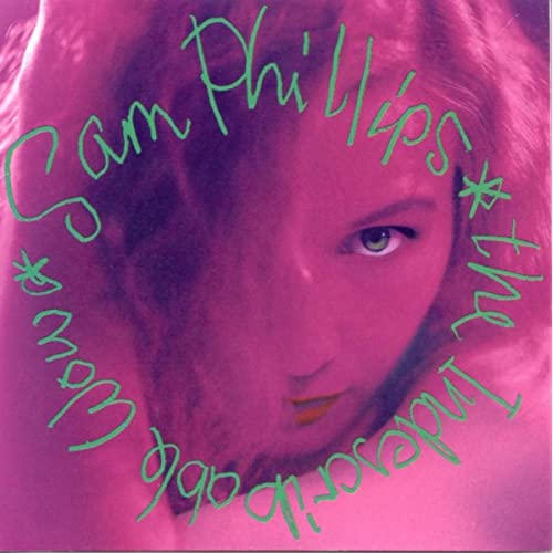 I Dont Know How To Say Goodbye To You By Sam Phillips On Amazon