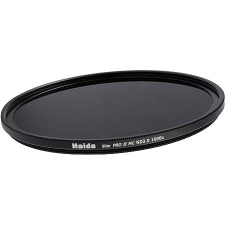Hoya 77 Mm Pro Nd 1000 Filter Camera Photo