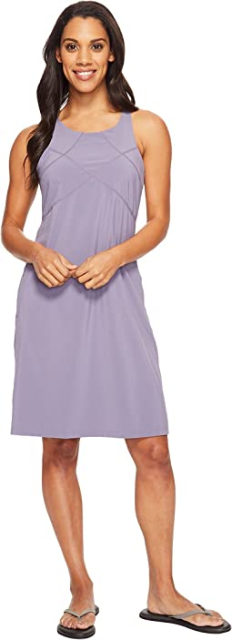 Prana Barton Dress