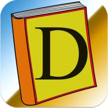 Arabic Dictionary - English To Arabic With Sound - 100% Free and Full Version
