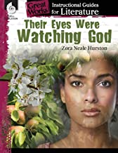Their Eyes Were Watching God: An Instructional Guide for Literature - Novel Study Guide for High School Literature with Cl...