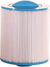 Baleen Filters 32 sq. ft. Pool Filter Replaces Unicel 7CH-322, Pleatco PAS35-2, Filbur FC-0420-Pool and Spa Filter Cartridges Model: AK-9021