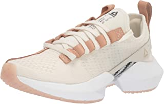 Women's Sole Fury Lux Running Shoe