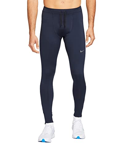 Nike Dri-FIT Challenger Tights Men