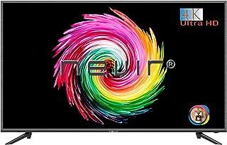 Amazon.es: Tv Nevir