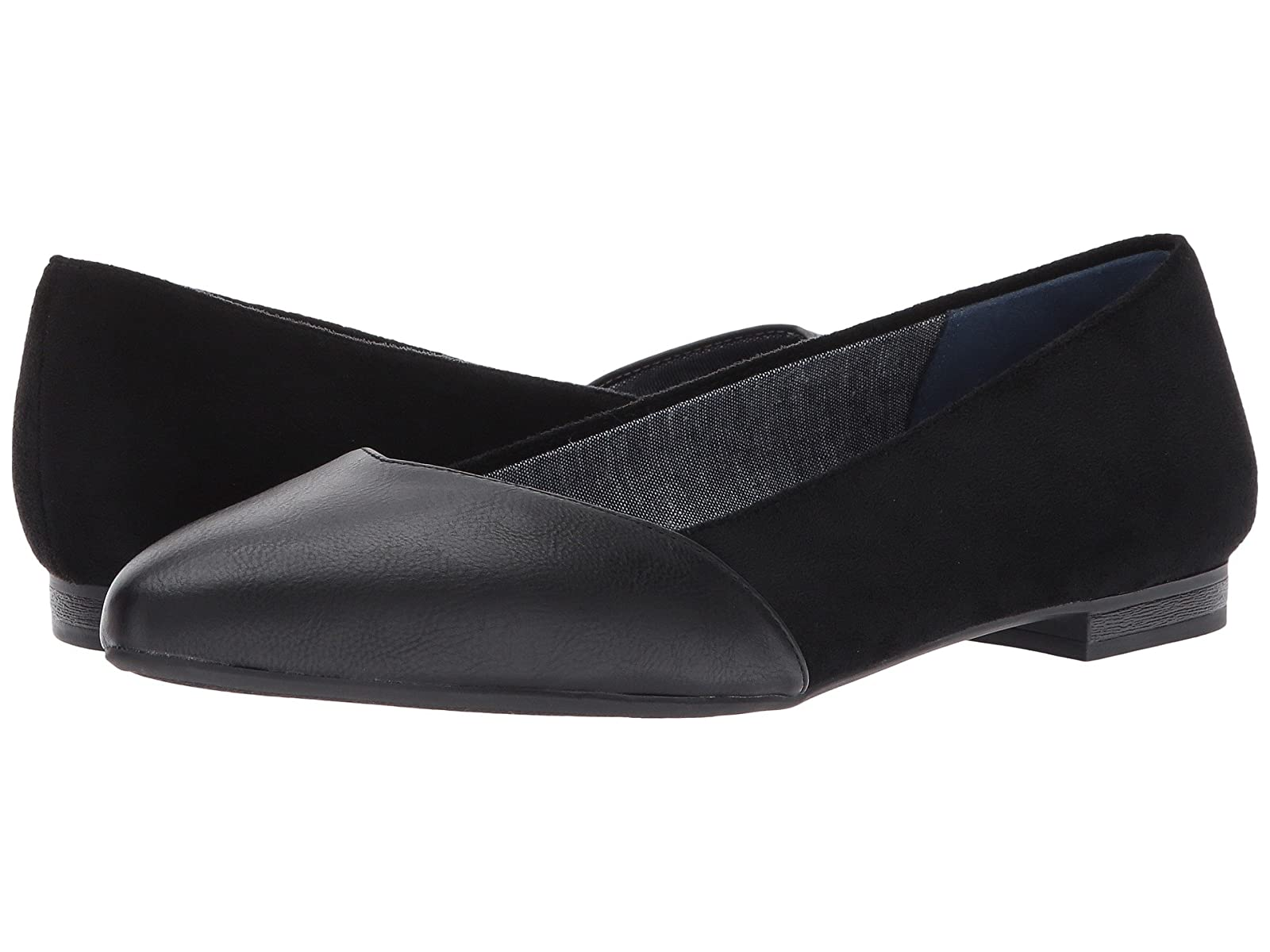 Dr. Scholl's AllowCheap and distinctive eye-catching shoes