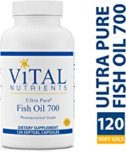 ultra pure nutraceuticals