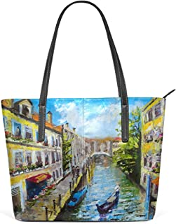 00edffabfc86 Amazon.ca: DEYYA - Shoulder Bags / Handbags & Wallets: Shoes & Handbags