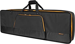 Roland Piano or Keyboard Case (CB-G61)