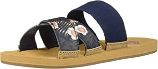 Roxy Shoreside Sport Sandal Women Sport Sandal