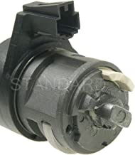 Best 2008 vw jetta ignition lock cylinder Reviews