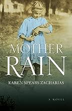 Mother of Rain: