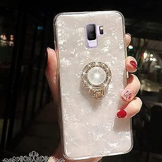 luxury s9 plus case