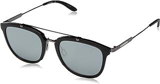 نظارة شمسية من كاريرا للرجال بتصميم مربع Ca127s