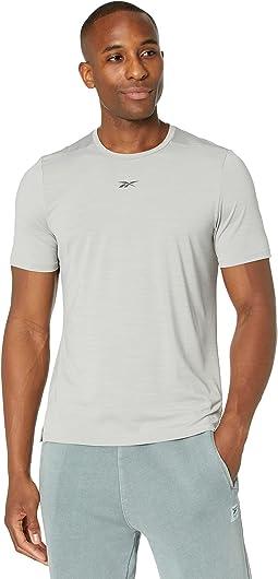 Training Supply Activchill Solid Move T-Shirt