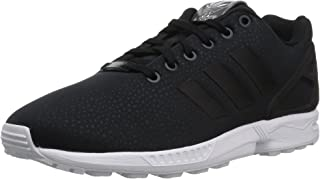 Women's Zx Flux Running Shoe