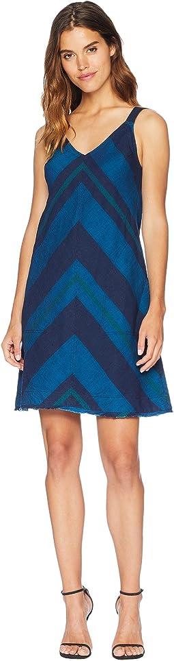 Cayson Dress