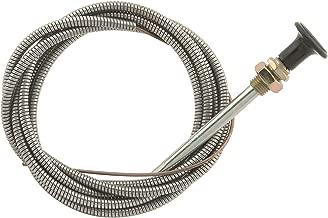 Mr. Gasket 2078 Choke Cable