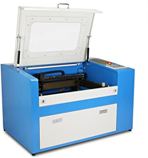 Mejor Maquina Grabado Laser Precio de 2021 - Mejor valorados y revisados