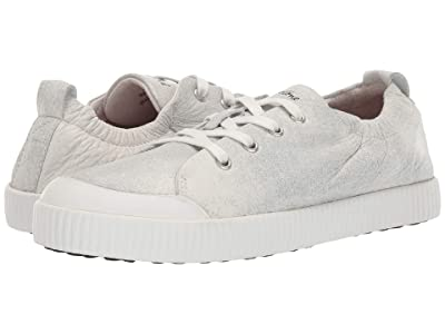 Blackstone Sneaker RL78 (White Metallic) Women