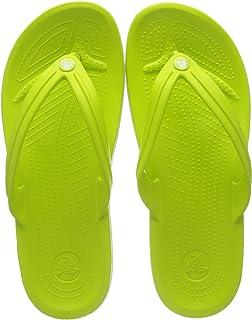 Crocs Crocband Flip, Chanclas Unisex Adulto